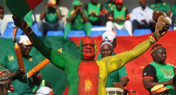 Classement Fifa: Le Cameroun passe de la 71ème position à la 62ème