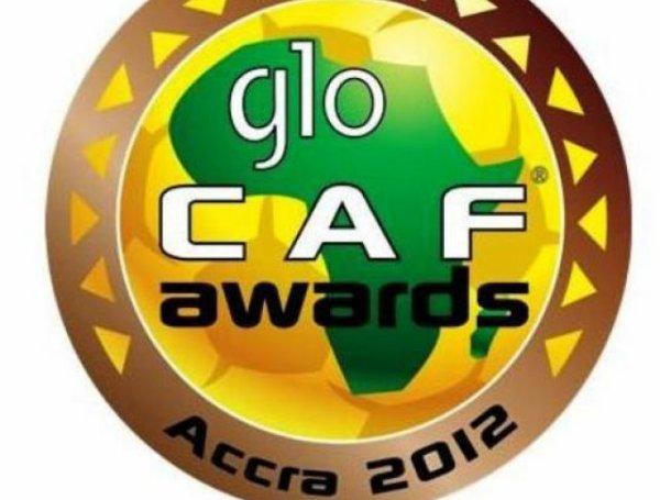 Ballon d'or africain 2012 : Deux ivoiriens et un camerounais