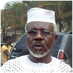 Au lendemain de l'élection controversée à la Socam, Lapiro de Mbanga s'exprime :: Cameroun :: Cameroon