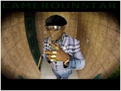 Cameroun - Piraterie : Papillon au banc des accusés :: CAMEROON