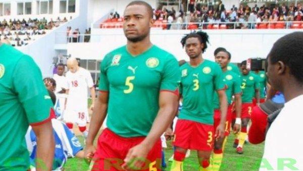 Eto'o, Choupo-Moting, Ntep, Moukandjo et Essombe buteurs, belle victoire pour Song et le Barça, Nkoulou et l'OM mettent fin à l'hémorragie