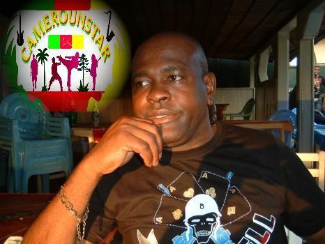 """Cameroun - France - Longue Longue : """" Mama Chantoux , j´ai faim """" (1ère Partie)"""