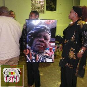 Cameroun-USA: Lapiro incinéré aux Etats-Unis !
