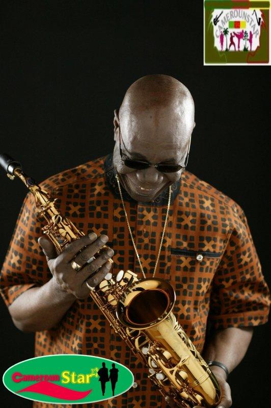 Engagement: Les notes politiques de la musique camerounaise
