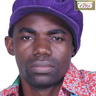 Daniel Alain Nsegbe meilleur prix du roman francophone