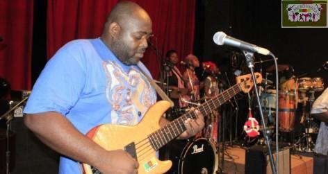 serge-maboma-je-suis-fier-davoir-fait-integrer-4-jeunes-musiciens-camerounais-dans-lorchestre-de-youssou-ndour