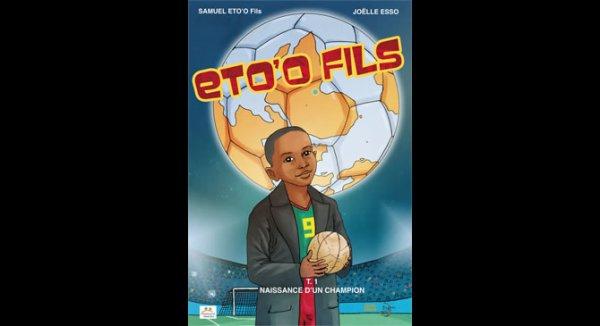 Samuel Eto'o: Après l'Italie, le Camerounais annoncé en Turquie