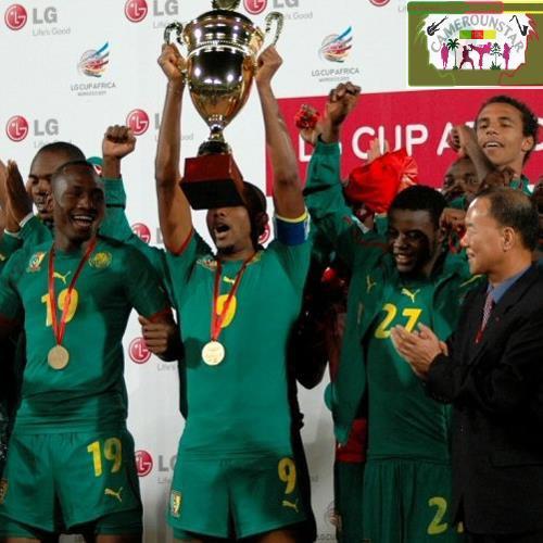 Le week-end des lions; Aboubakar et Bekamenga sauvent l'honneur