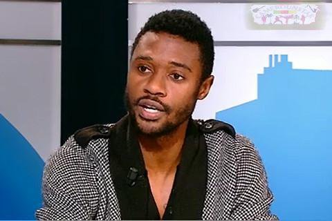 Nkoulou n'est pas encore rentré