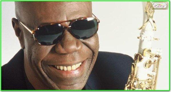 Manu Dibango fête ses 80 ans au Musée du Quai Branly (3 concerts)