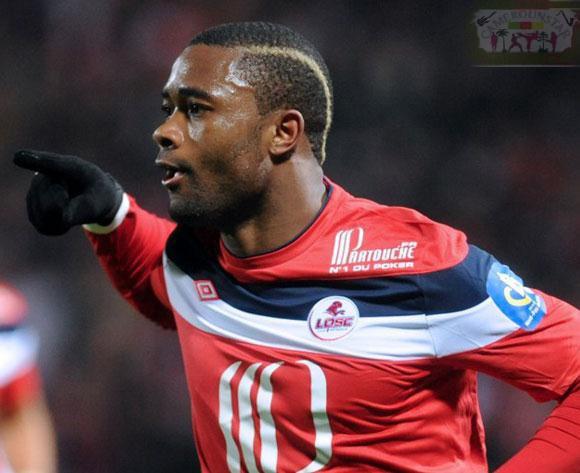 Chedjou dément pour Rennes