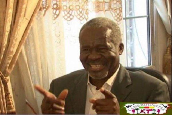 Un géant du cinéma camerounais meurt après les premiers soins à l'hôpital