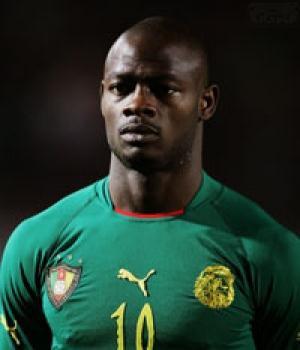 Achille Emana: Le Camerounais de retour à Toulouse ?