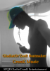 gladiatorzeer-crunk