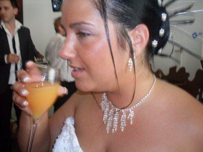 moi le 21aout 2010