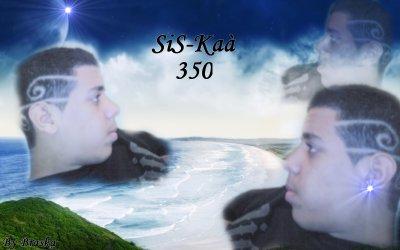 $ii$-kàa350 !