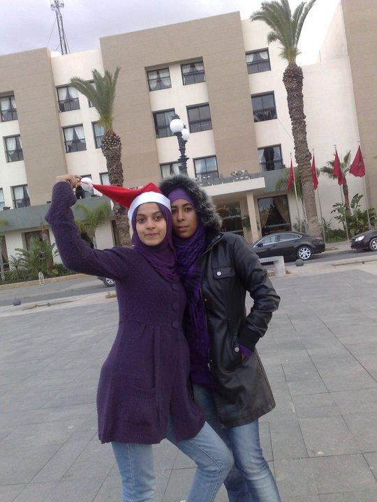 imagechef 2011