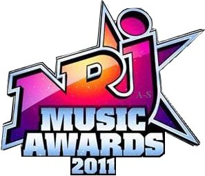 Article Speciale NRJ Music Awards
