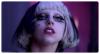 Mister-Gaga-666