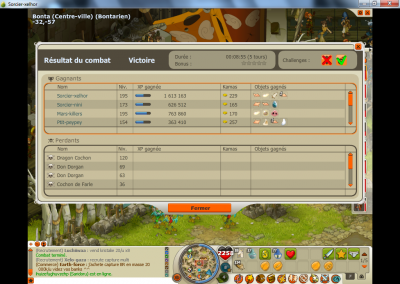 2e Droppe de Tutu!! +11 Enjoy! =)