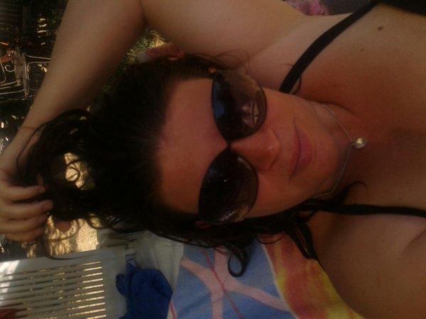 Trop bien l été