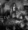 🌟 Chosen 🌟