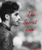 The Secret Love