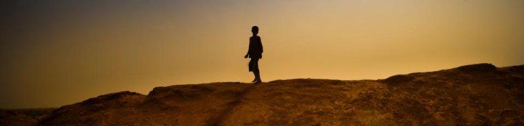 Comprendre... les objectifs de développement durable