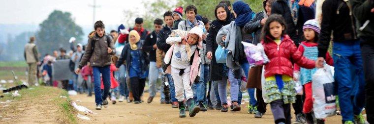 """Nouveau rapport : """"Pour tous les enfants, l'égalité des chances : la promesse de l'équité"""""""