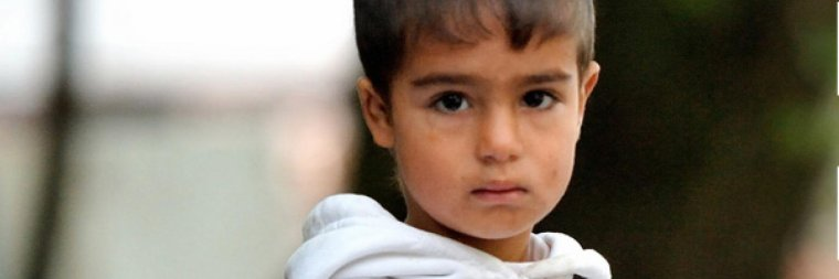 Présidentielle 2017 : que fait-on pour les enfants ?