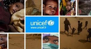Blog de Aidez-l-Unicef