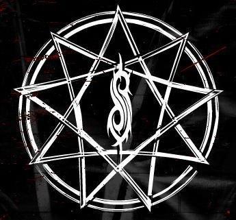 Blog de x-slipknot-9-x