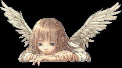 Ange ou demon!!!!!