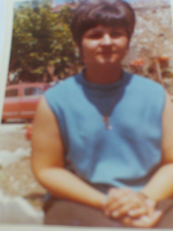 Moi a 19 ans