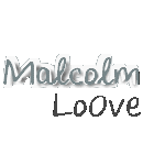 Photo de Malcolm-LoOve