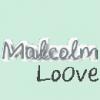 Malcolm-LoOve