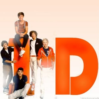 paradise OD