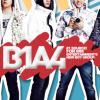 B1A4-OK