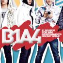 Photo de B1A4-OK