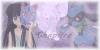 Chapitre 2 [en attente]