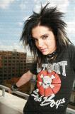 Photo de xx-bill-kaulitz-th-xx