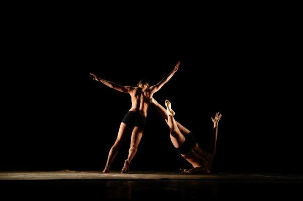 Danseurs et danseuses, parlez-moi de vous!
