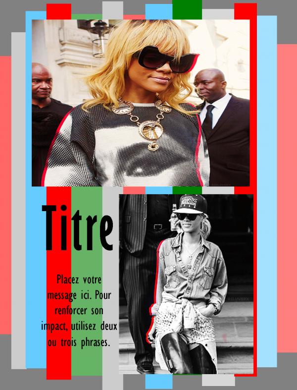 ღ posted 1 day agoUne cérémonie haute en couleur ou étaient présente Rihanna, Kylie Minogue, Florence Welsh, One direction, Jessie J, Bruno Mars..._________________________________________________________________________________________________________