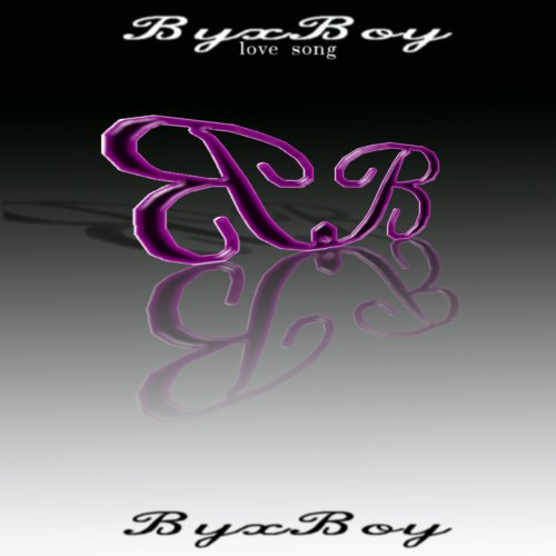 BYXBOY