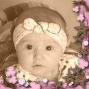 Photo de baby-ysathis