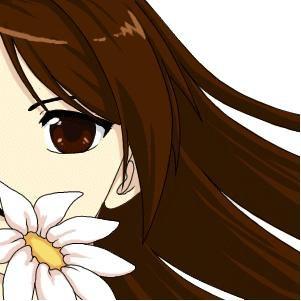 Salut tout le monde !!! =)
