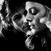 « L'amour ça ne se commande pas, c'est un truc qui te tombe dessus, sans que tu t'y attends. Quand t'aimes quelqu'un, tu l'aimes c'est tout.»