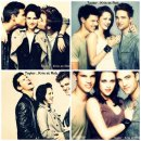 Photo de Twilight---Fiction