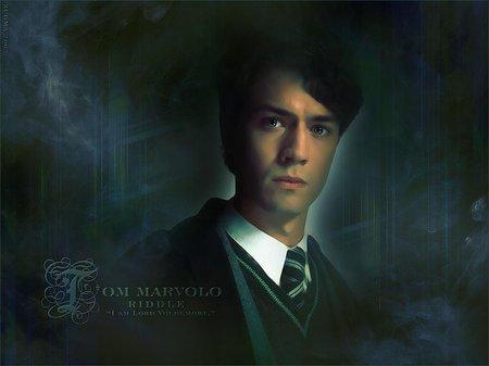 hogwarts-live-tjandav