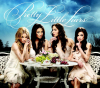 Comment regarder Pretty Little Liars?